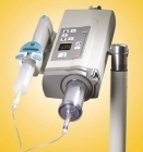 OptiStat CT9000 Injector