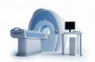 WANTED Toshiba Vantage MRI