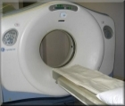 WANTED GE Lightspeed 16 CT Scanner