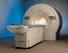 2000 Philips Eclipse 1.5T MRI