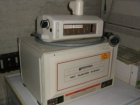 MEDRAD® MCT/MCT Plus CT