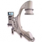 2001 OEC9800 Super C Cardiac C-Arm
