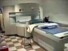 2000 Hitachi Airis II MRI