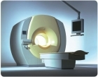 WANTED Philips Intera 1.5 MRI