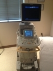 2005 Philips IU22 Ultrasound