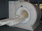 WANTED Siemens 1.5T MRI
