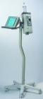 Mallinckrodt CT 9000 ADV Injector