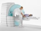 WANTED Siemens Espree MRI